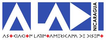 Logo ALADI Nicaragua